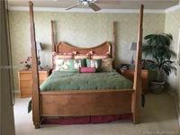Home for sale: 3100 N. Ocean Blvd. # 1803, Fort Lauderdale, FL 33308