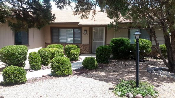 3401 N. Navajo Dr., Prescott Valley, AZ 86314 Photo 5