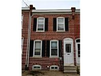 Home for sale: 1017 Chestnut St., Wilmington, DE 19805