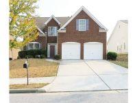 Home for sale: 7371 Blue Jay Way, Union City, GA 30291