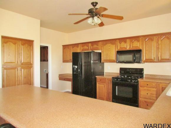 3741 Cheyenne Ave., Kingman, AZ 86401 Photo 56