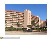 Home for sale: 2731 N.E. 14th St. Cswy, Pompano Beach, FL 33062