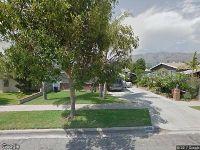 Home for sale: Inola, Glendora, CA 91740
