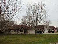 Home for sale: W384 Cumberland Ave., Berlin, WI 54923