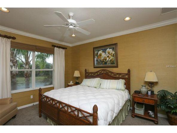 5607 Key Largo Ct., Bradenton, FL 34203 Photo 11