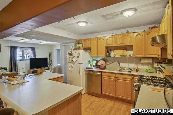 1818 Old Steese Hwy., Fairbanks, AK 99712 Photo 19