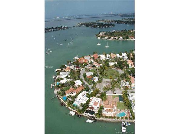 300 Palm Ave., Miami Beach, FL 33139 Photo 8