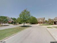 Home for sale: South Redwood C, Broken Arrow, OK 74012
