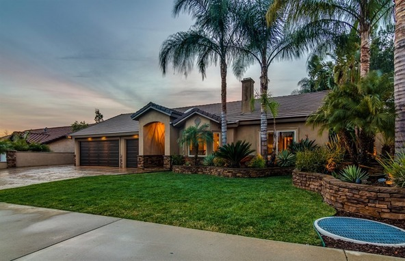 6932 Ramona Ave., Rancho Cucamonga, CA 91701 Photo 4