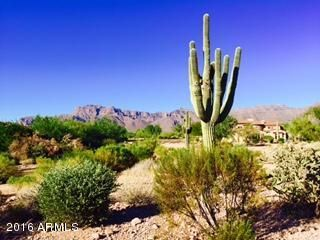 7274 E. Wilderness Trail E, Gold Canyon, AZ 85118 Photo 3