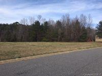 Home for sale: 1050 Mackey Ct., Gastonia, NC 28056