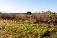 Home for sale: Lot 44 & Alma, Crystal Beach, TX 77650