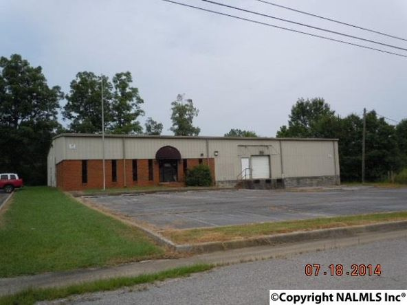 503 Hickman Dr., Rainbow City, AL 35906 Photo 24
