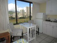 Home for sale: 444 Niu St. 1212, Honolulu, HI 96815