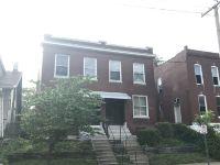 Home for sale: 3523 Louisiana Ave., Saint Louis, MO 63118