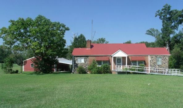 79815 Us Hwy. 231 S., Blountsville, AL 35031 Photo 2