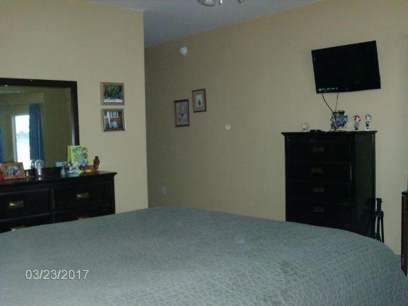 7466 W. Shining Amber, Tucson, AZ 85743 Photo 21