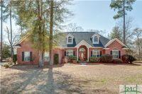Home for sale: 307 Purple Plum Dr., Rincon, GA 31326