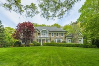 Home for sale: 23 Daffodil Ln., Cos Cob, CT 06807