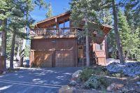 Home for sale: 3618 Lynwood Dr., Carnelian Bay, CA 96140