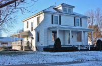 Home for sale: 855 E. Washington St., Hoopeston, IL 60942