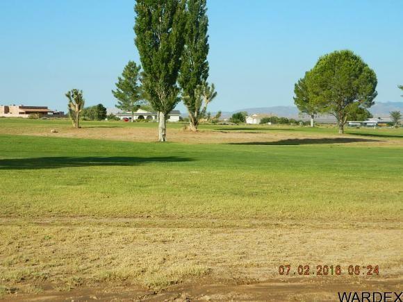 9713 N. Pebble Dr. S., Kingman, AZ 86401 Photo 25