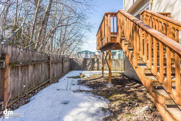 17460 Rachel Avenue, Eagle River, AK 99577 Photo 8