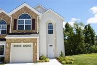 Home for sale: 7544 Villa Ct., Gloucester Point, VA 23062