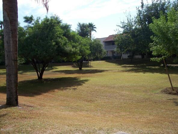 8649 E. Royal Palm Rd., Scottsdale, AZ 85258 Photo 18