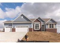 Home for sale: 11349 Sea Side Dr., Fishers, IN 46040