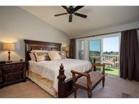 Home for sale: Via Presa, San Clemente, CA 92672