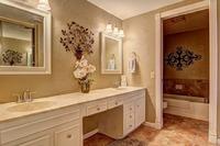Home for sale: 4902 Saratoga Blvd. #5, Corpus Christi, TX 78413