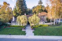 Home for sale: 1401 River Oaks Dr., Modesto, CA 95356