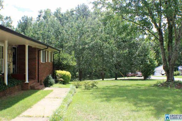 205 Mary Ln., Anniston, AL 36207 Photo 36