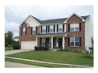Home for sale: 3432 Plainfield Way, Shiloh, IL 62221