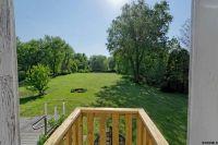 Home for sale: 12 Brookside Dr., Niskayuna, NY 12008