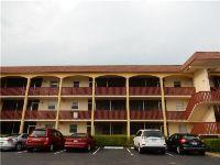 Home for sale: 651 Pine Dr. #110, Pompano Beach, FL 33060