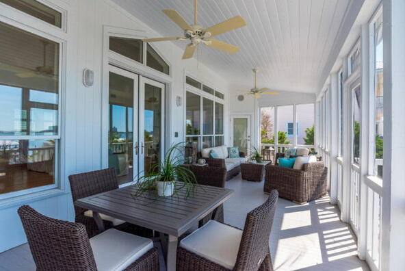 32870 River Rd., Orange Beach, AL 36561 Photo 84