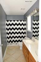 Home for sale: 472 Stillwell Blvd., Crestview, FL 32539