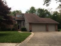 Home for sale: 612 Beechwood Dr., Monticello, IN 47960
