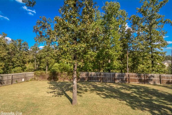 505 Forest Oak Cove, Jacksonville, AR 72076 Photo 34