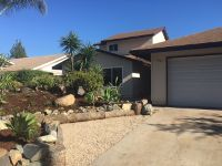 Home for sale: 14507 Mirando St., Poway, CA 92064