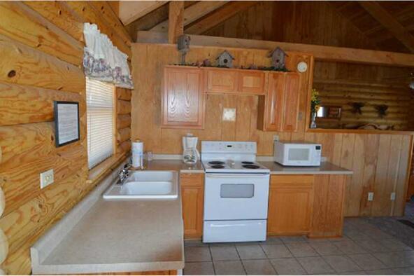 13819 187 Hwy. Blue Meadow, Eureka Springs, AR 72631 Photo 4