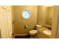 Home for sale: 8003 W. 153rd St., Overland Park, KS 66223