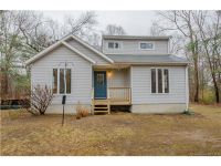 Home for sale: 16 Northam Rd., Hebron, CT 06231