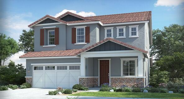 7436 E. Olla Ave., Mesa, AZ 85212 Photo 3