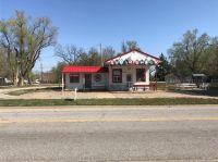 Home for sale: 125 South Douglas St., Ellsworth, KS 67439