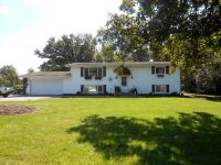 Home for sale: 3215 East Route 113, Mazon, IL 60444
