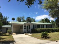 Home for sale: 215 Lakeview Ave., Crescent City, FL 32112