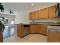 Home for sale: Rubidoux, Mission Viejo, CA 92692